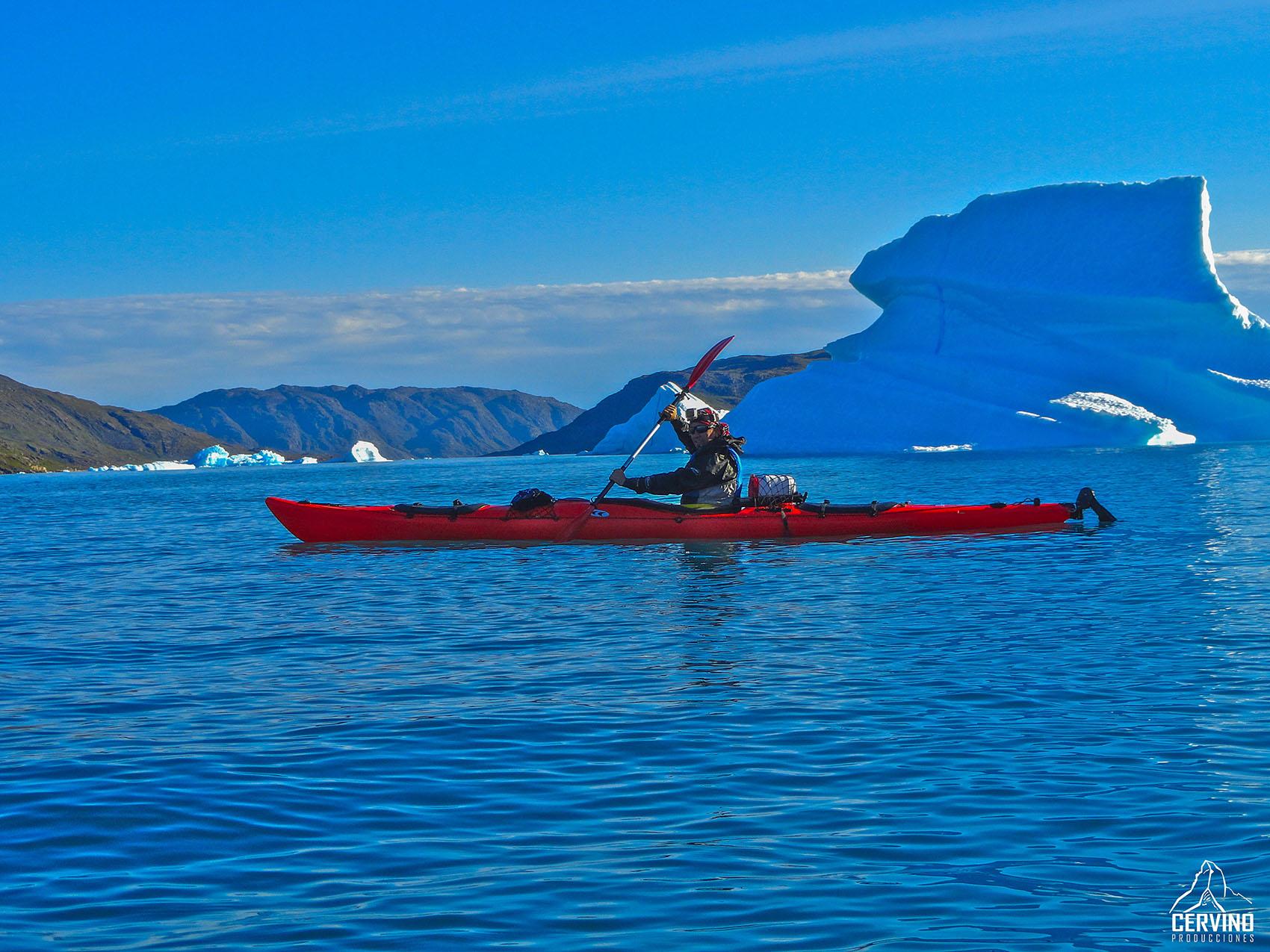 Portfolio_Cervino_2013_ Groenlandia_03