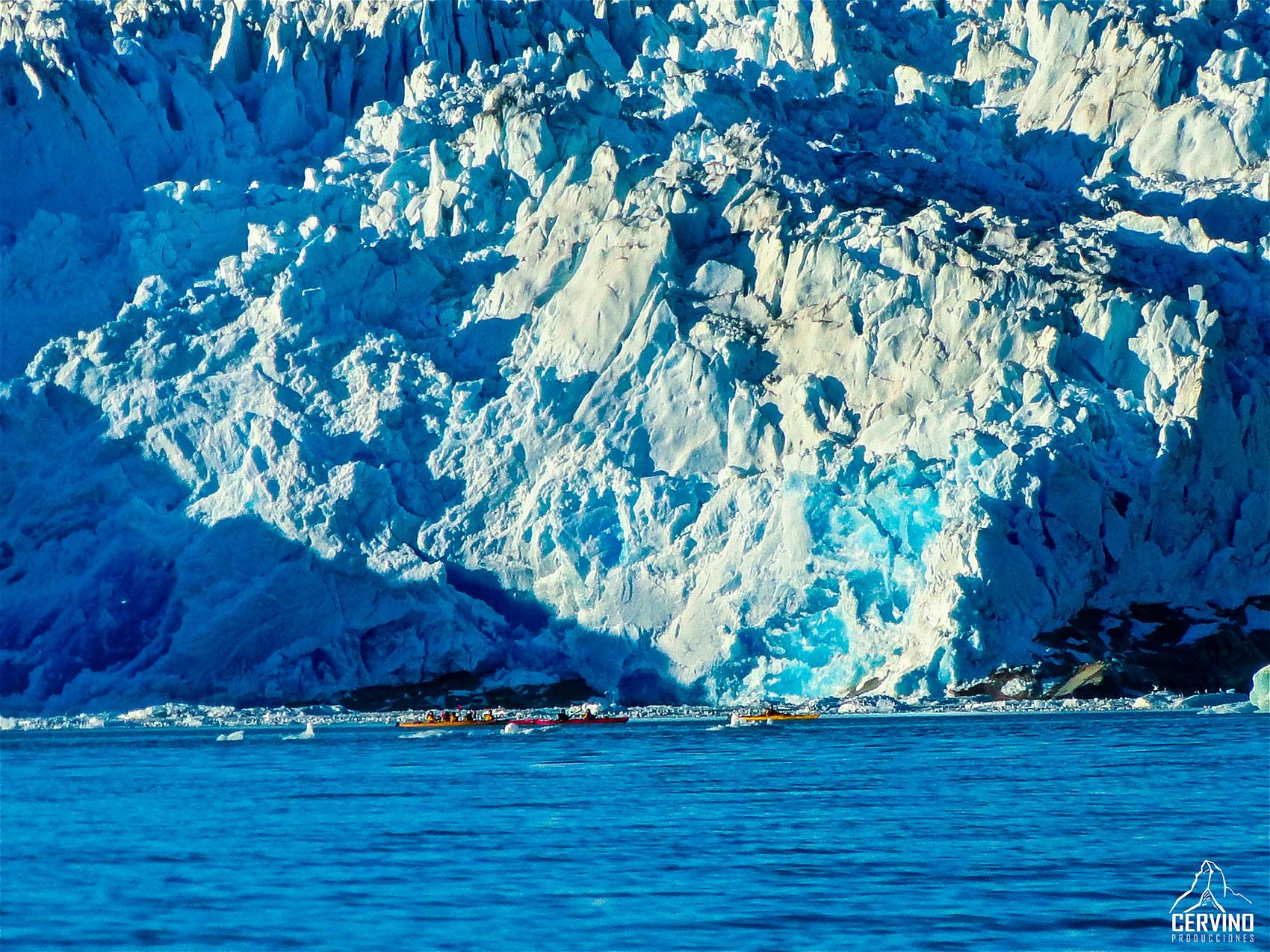 Portfolio_Cervino_2013_ Groenlandia_04