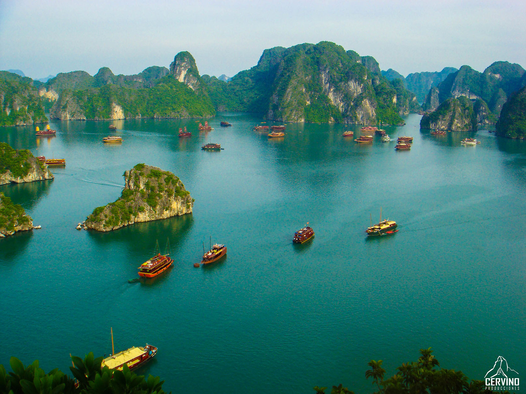 Portfolio_Cervino_2009_ Vietnam_01