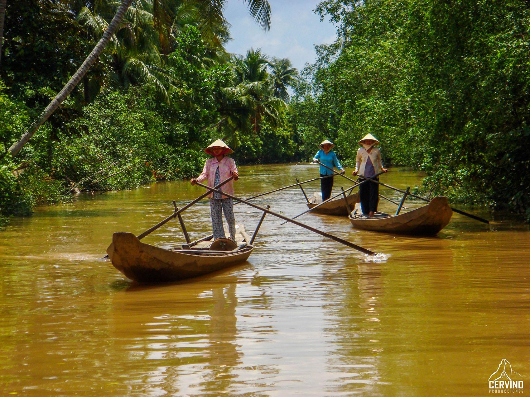 Portfolio_Cervino_2009_ Vietnam_02
