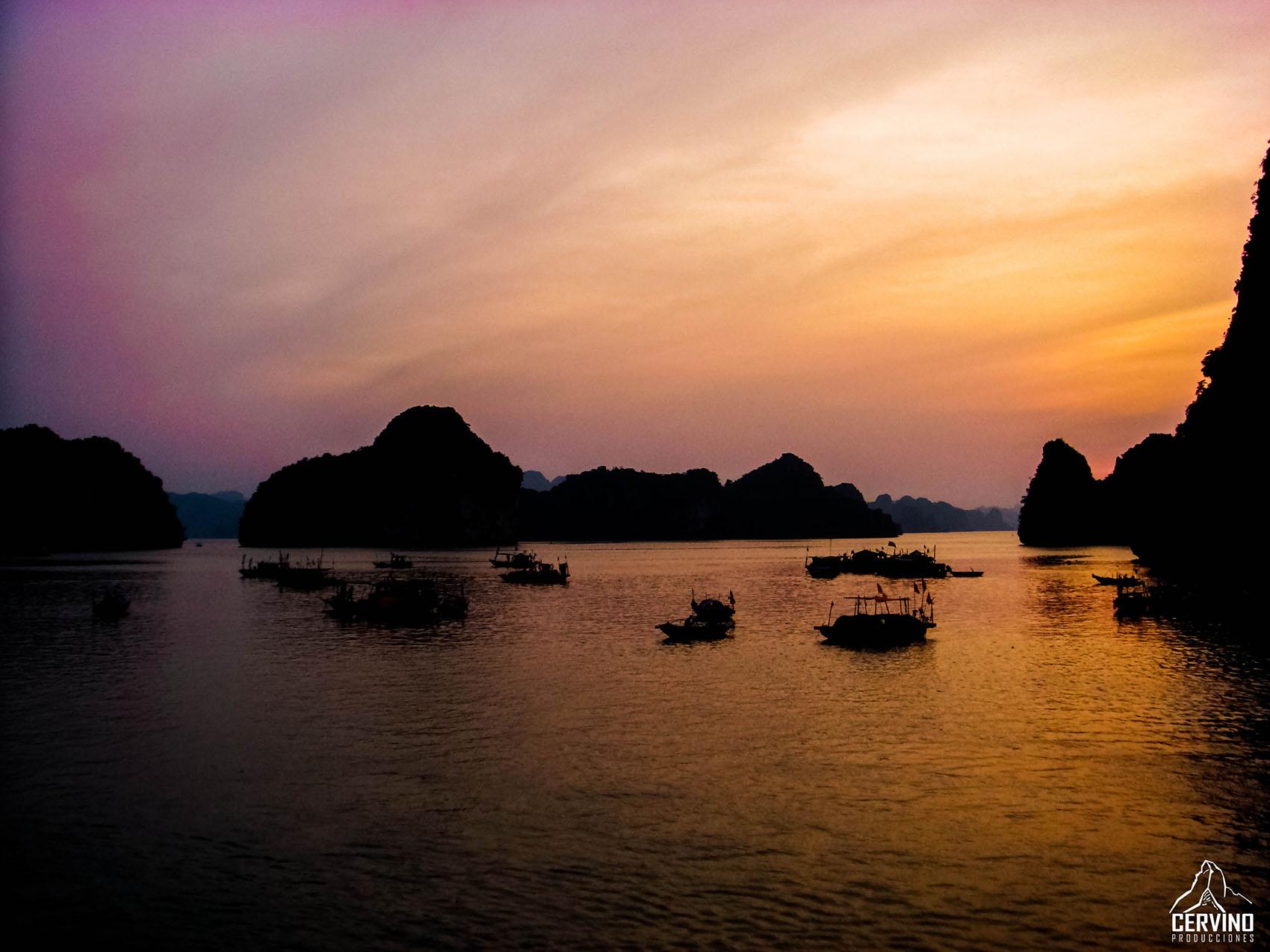 Portfolio_Cervino_2009_ Vietnam_05