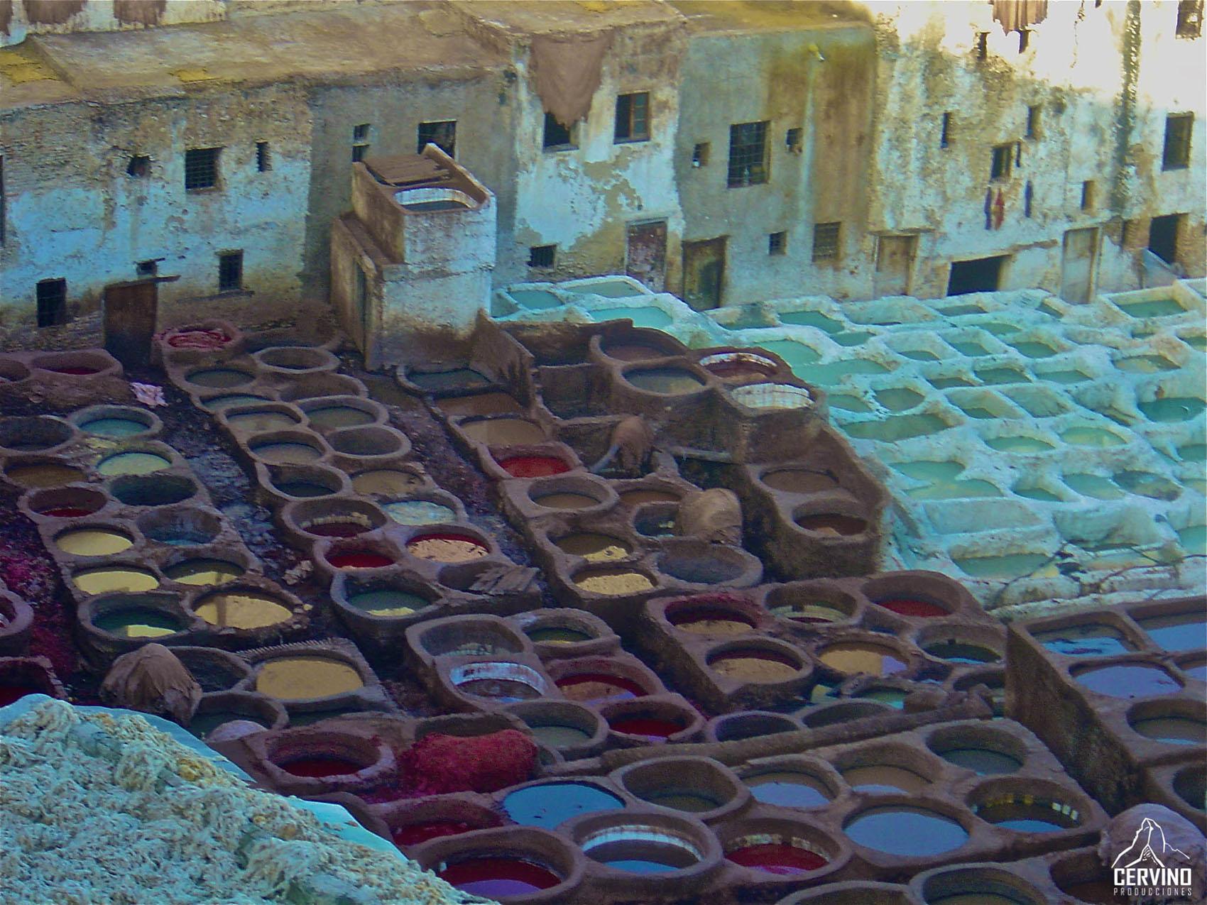 Portfolio_Cervino_2009_ Marruecos_02