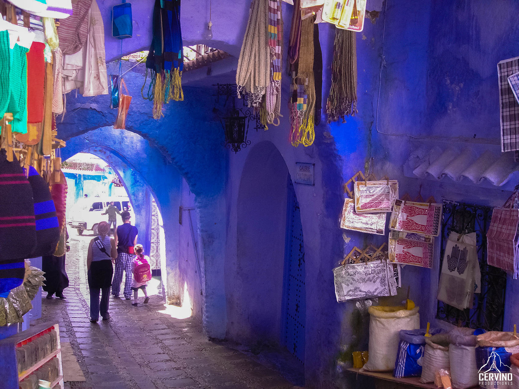 Portfolio_Cervino_2009_ Marruecos_04