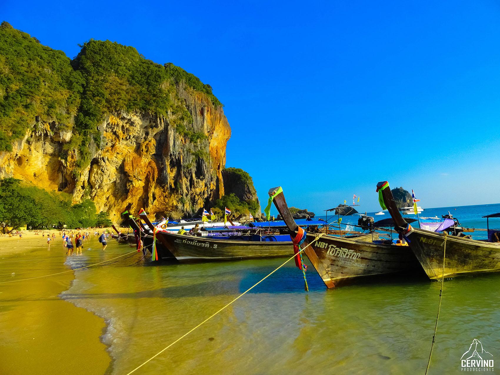 Portfolio_Cervino_2013_ Tailandia_02