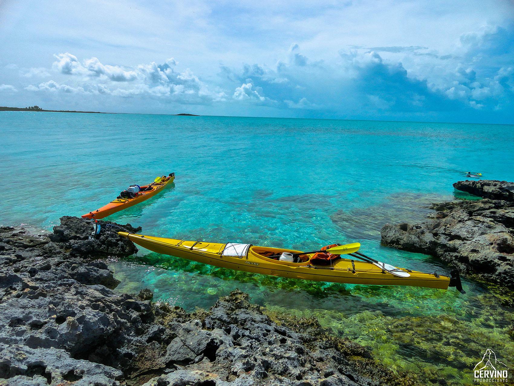 Portfolio_Cervino_2014_ Bahamas_01