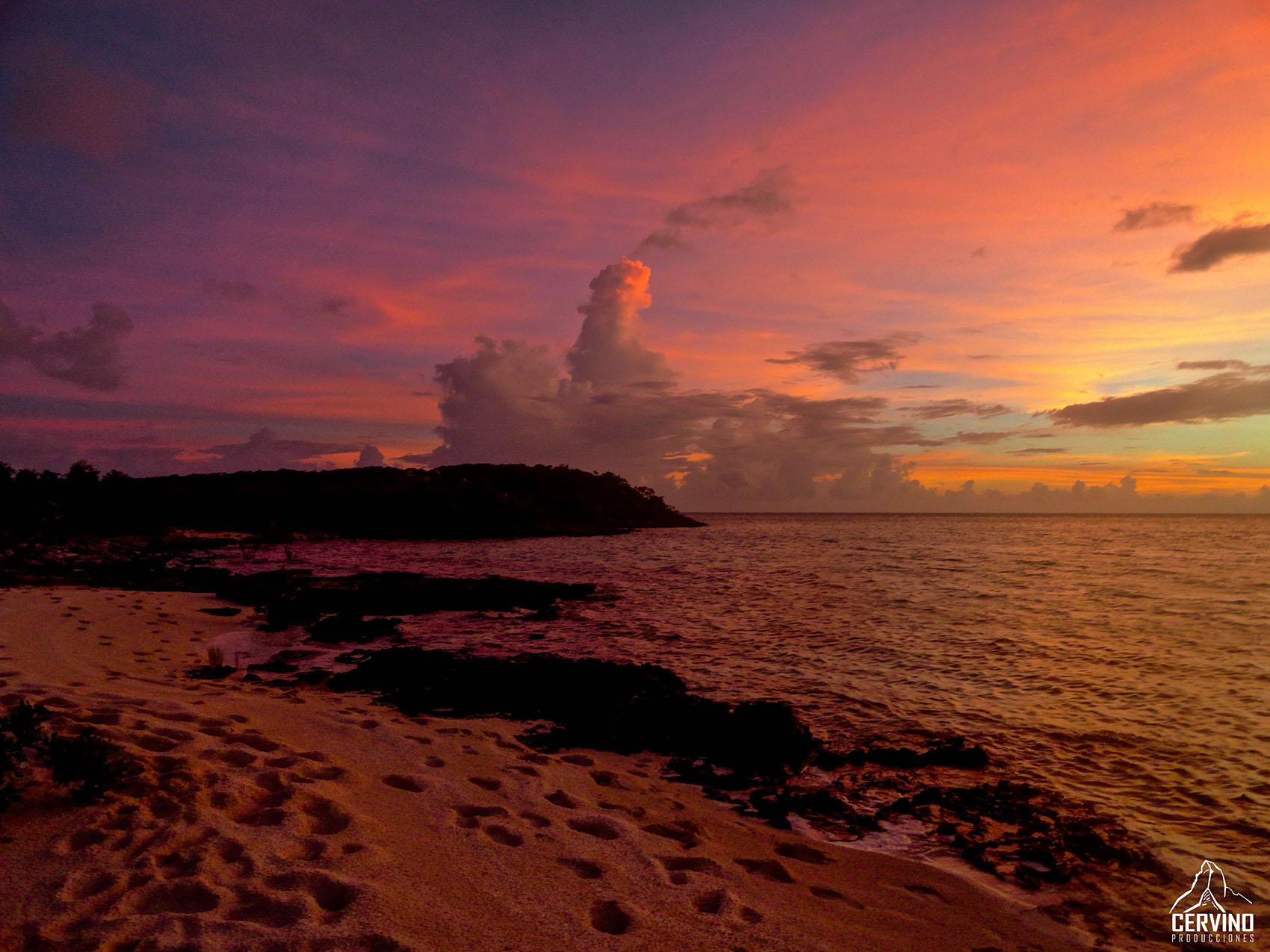 Portfolio_Cervino_2014_ Bahamas_05