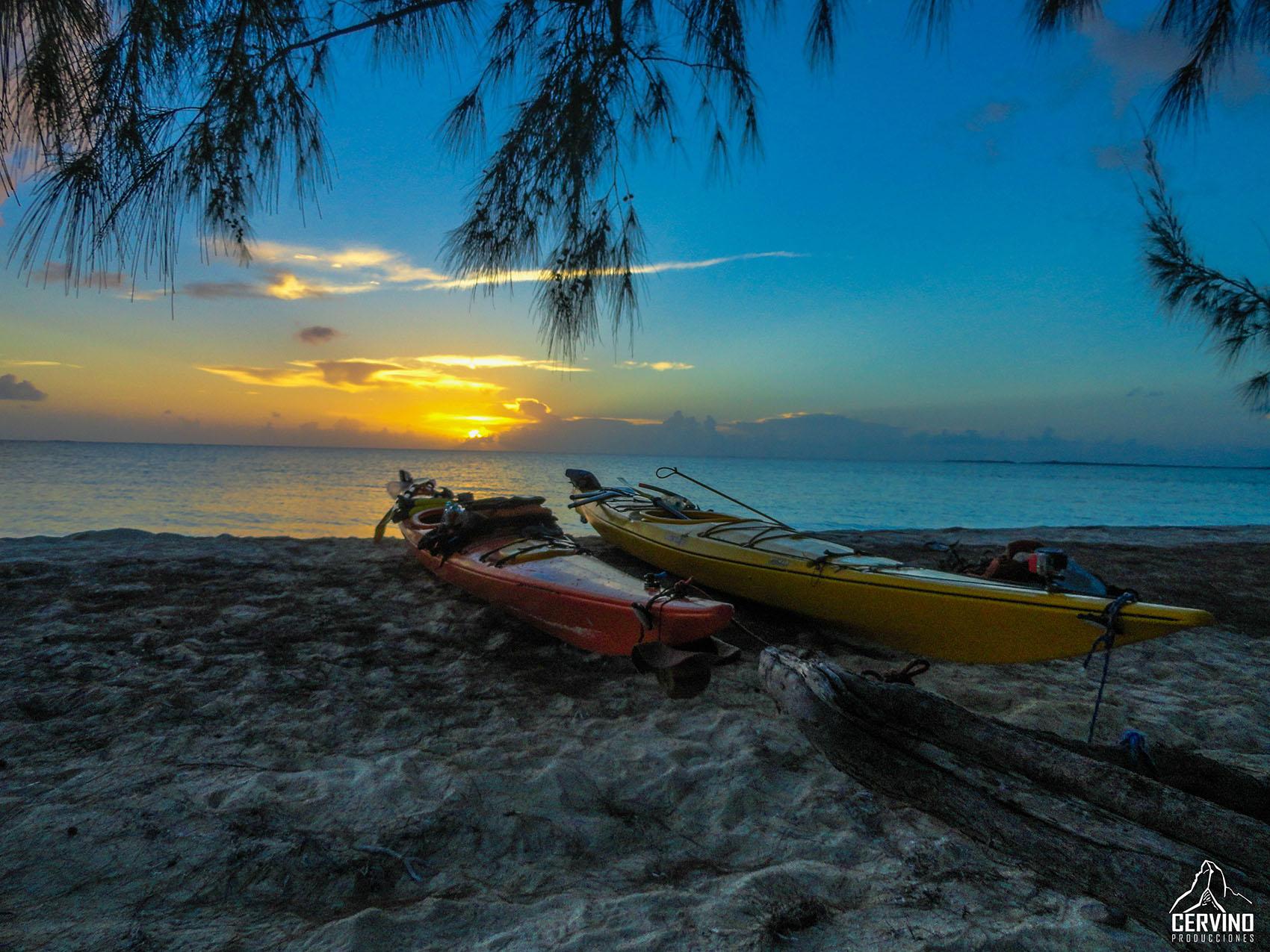 Portfolio_Cervino_2014_ Bahamas_06
