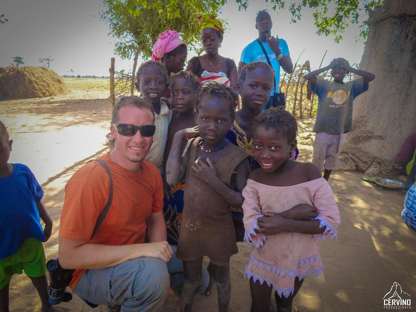 Portfolio_Cervino_2014_ Senegal_05