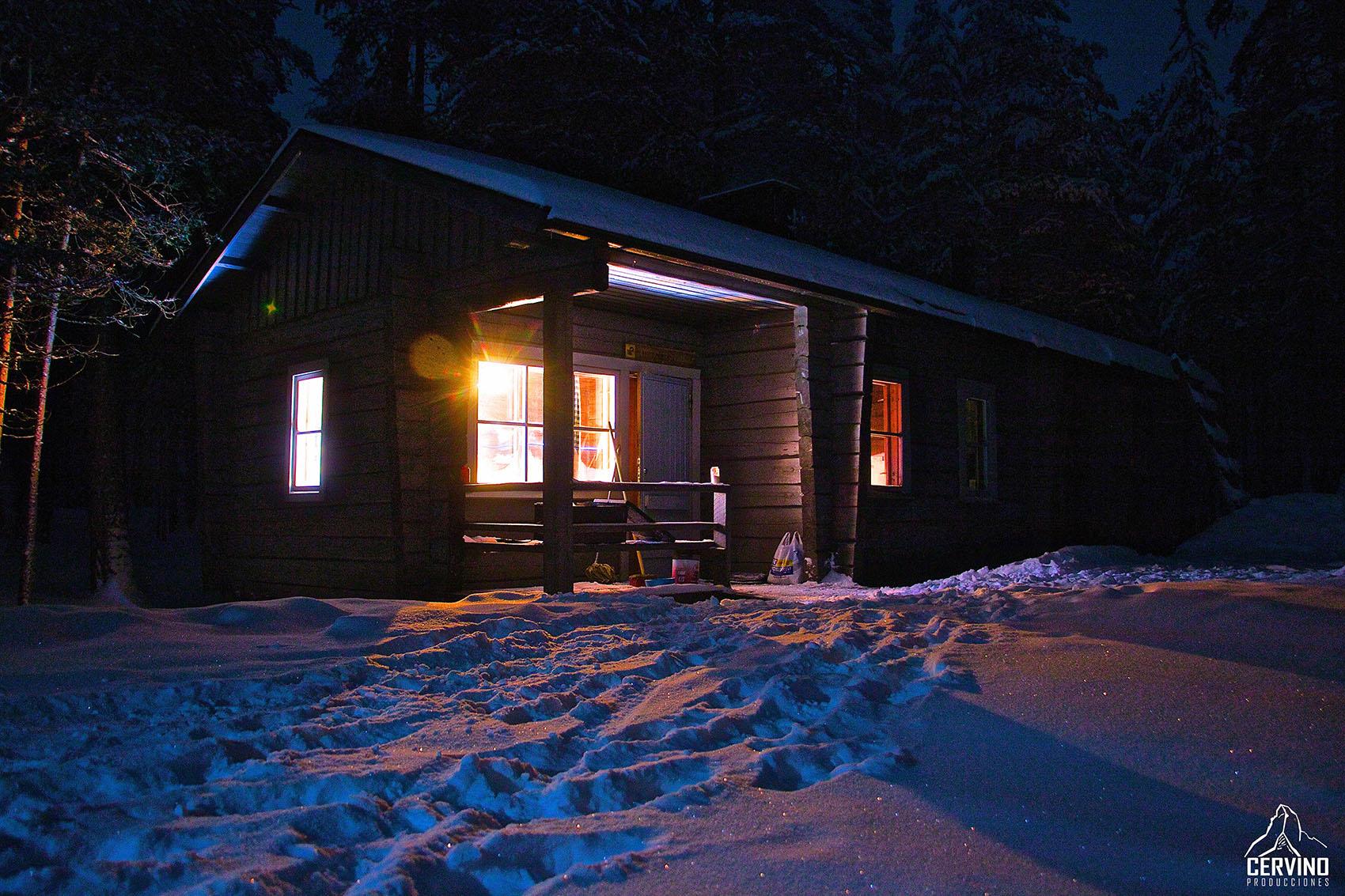 Portfolio_Cervino_2015_ Laponia_02