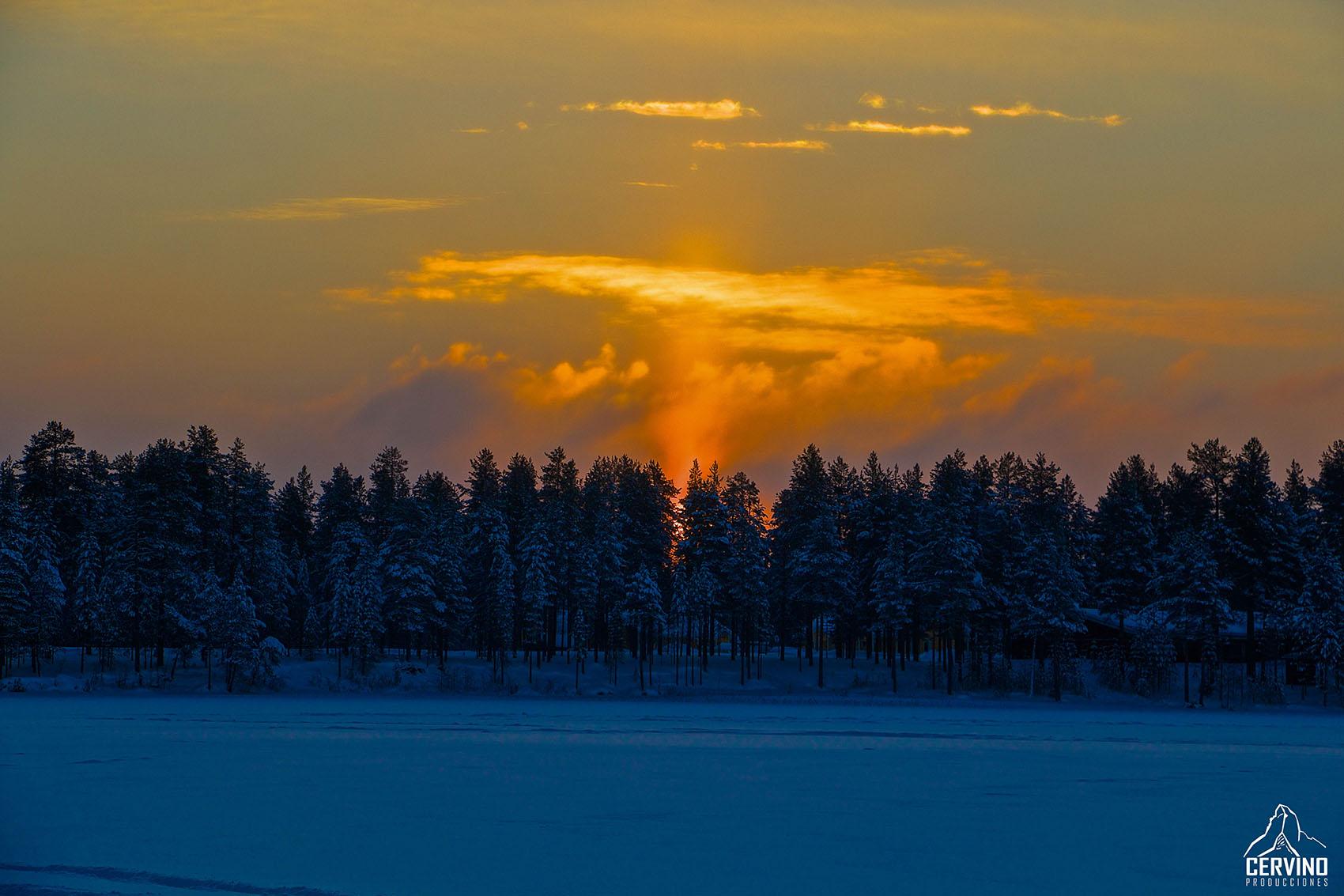 Portfolio_Cervino_2015_ Laponia_05