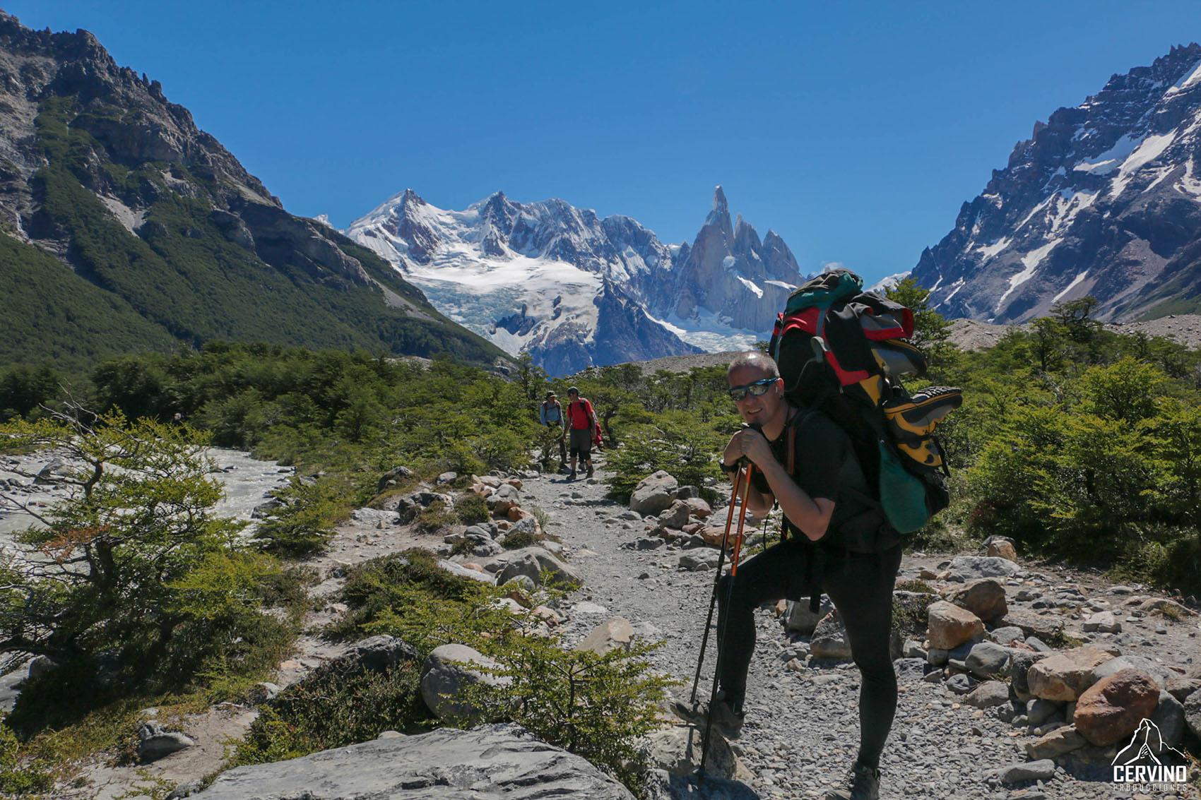 Portfolio_Cervino_2016_ Patagonia_04