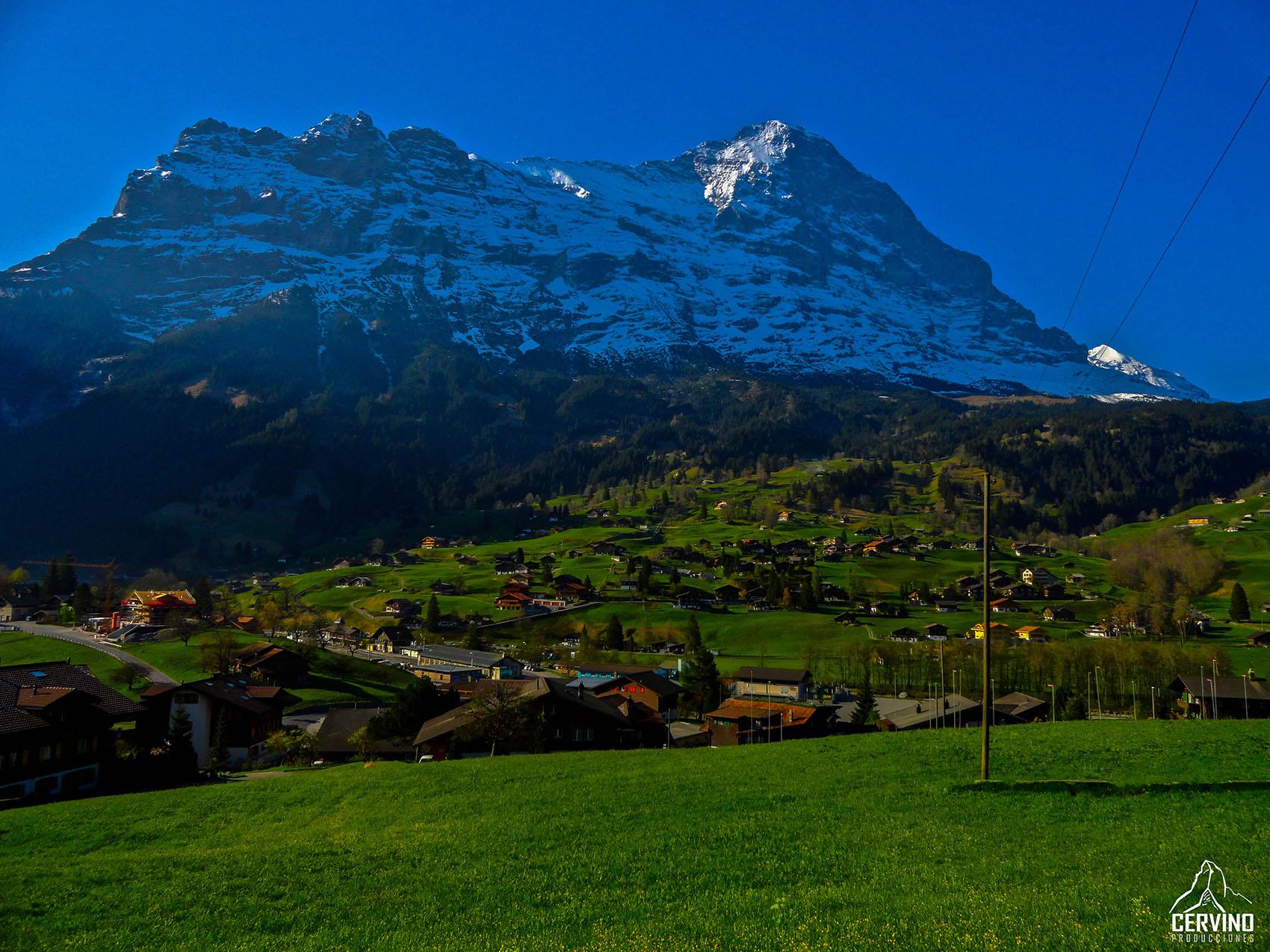 Portfolio_Cervino_2011_ Alpes_02