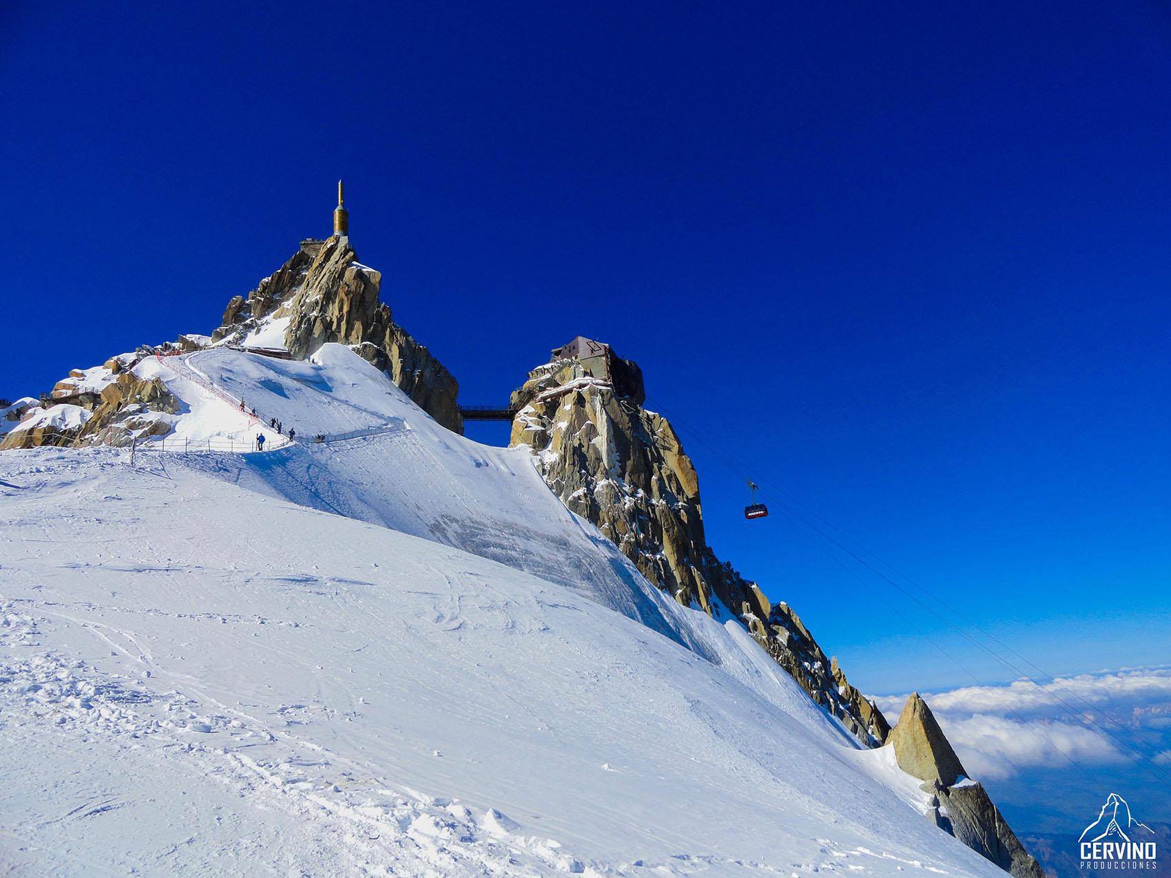 Portfolio_Cervino_2011_ Alpes_04