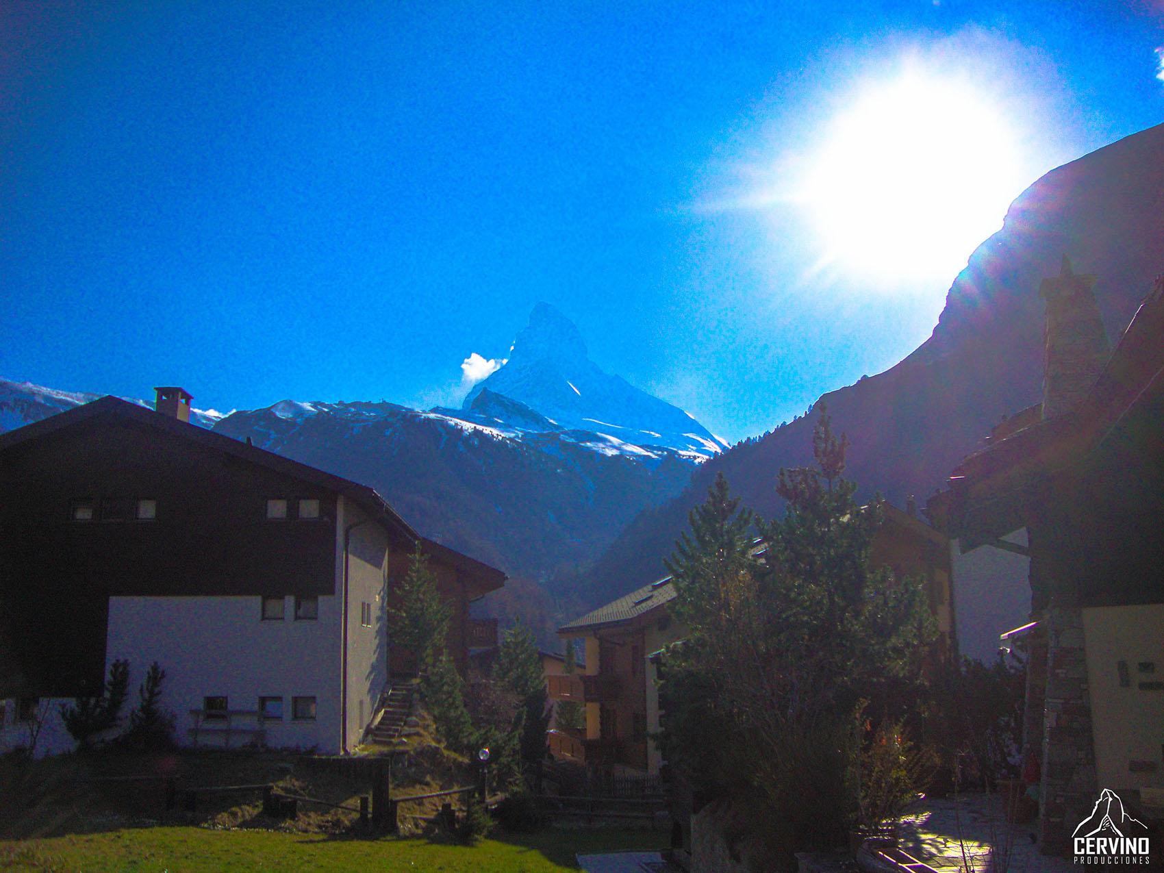 Portfolio_Cervino_2011_ Alpes_05