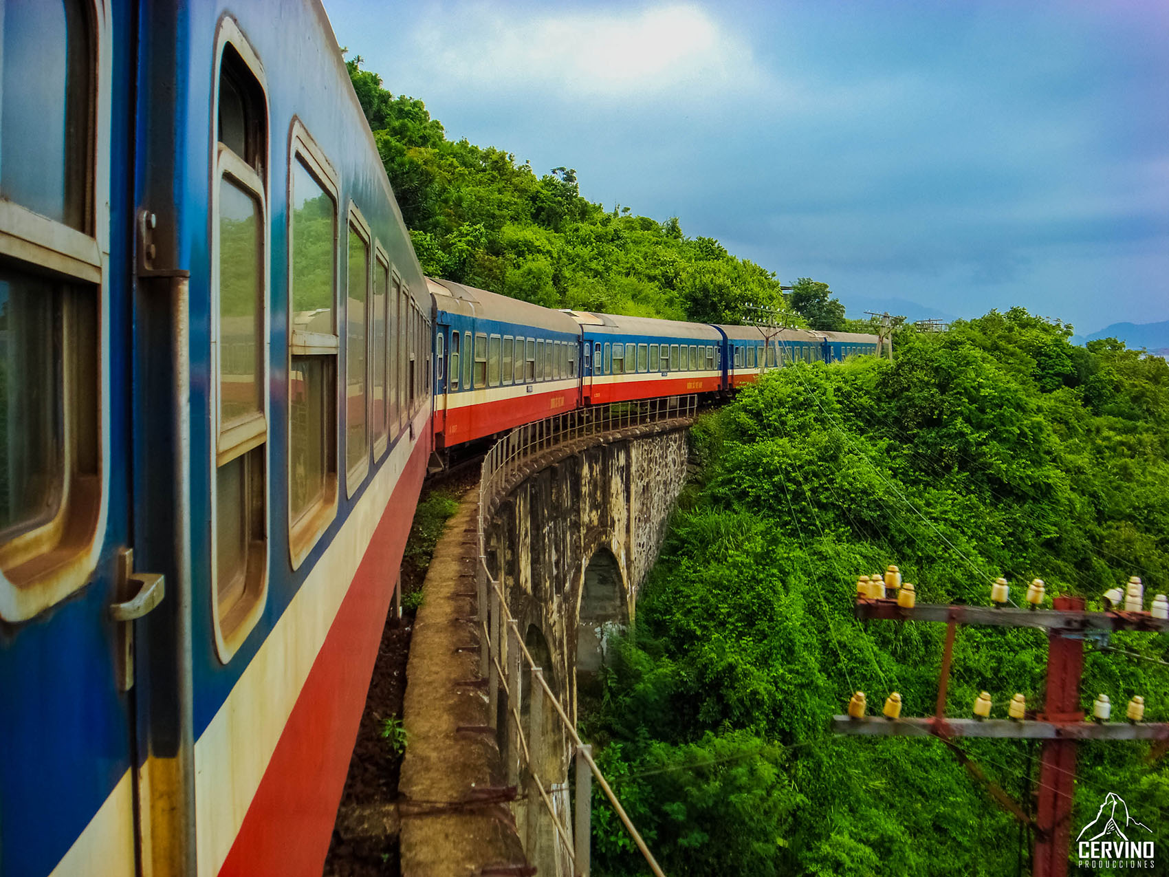 Portfolio_Cervino_2009_ Vietnam_04