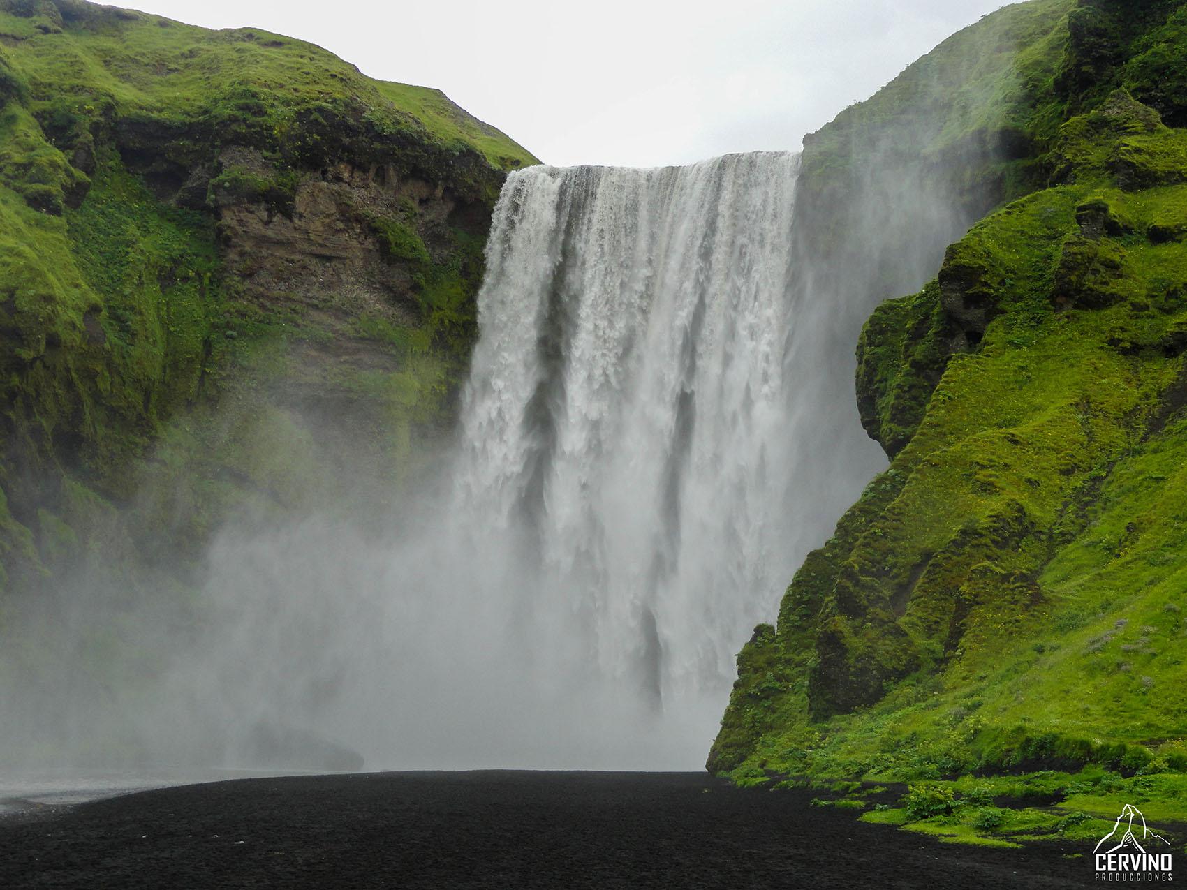 Portfolio_Cervino_2011_ Islandia_03