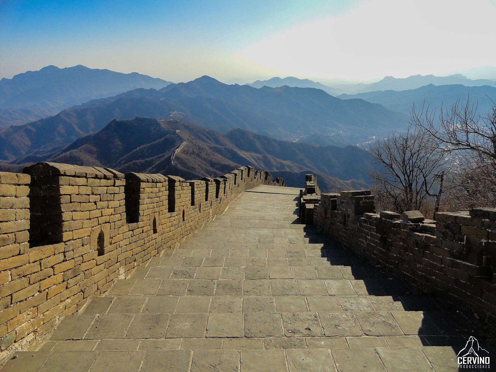 Portfolio_Cervino_2013_ China_04
