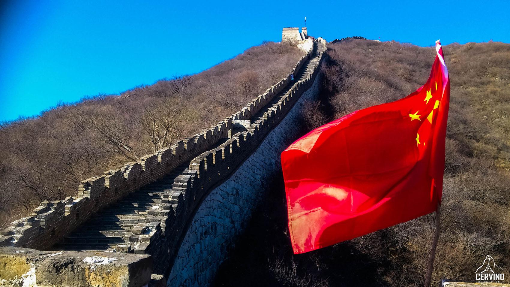 Portfolio_Cervino_2013_ China_06