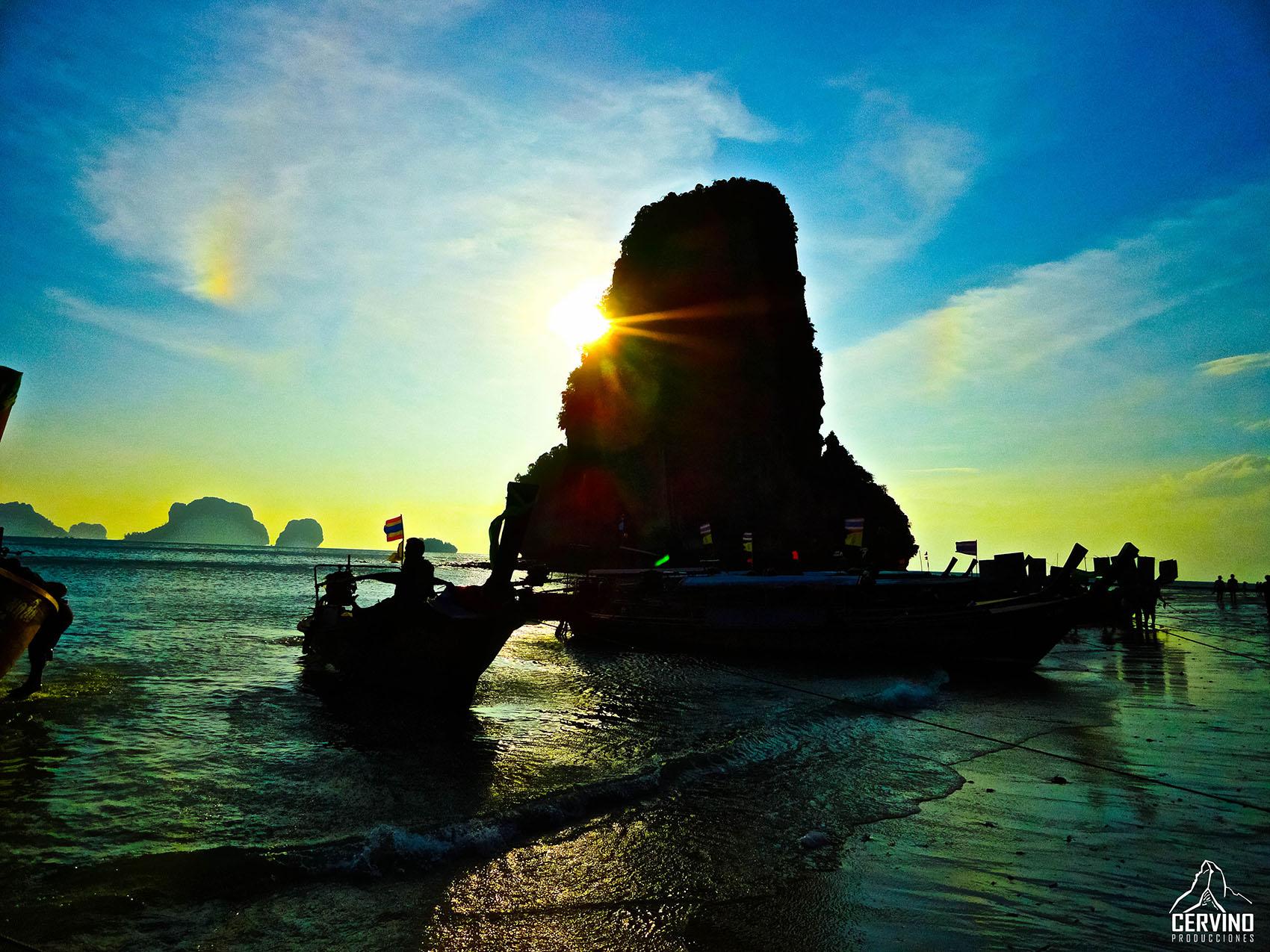 Portfolio_Cervino_2013_ Tailandia_01