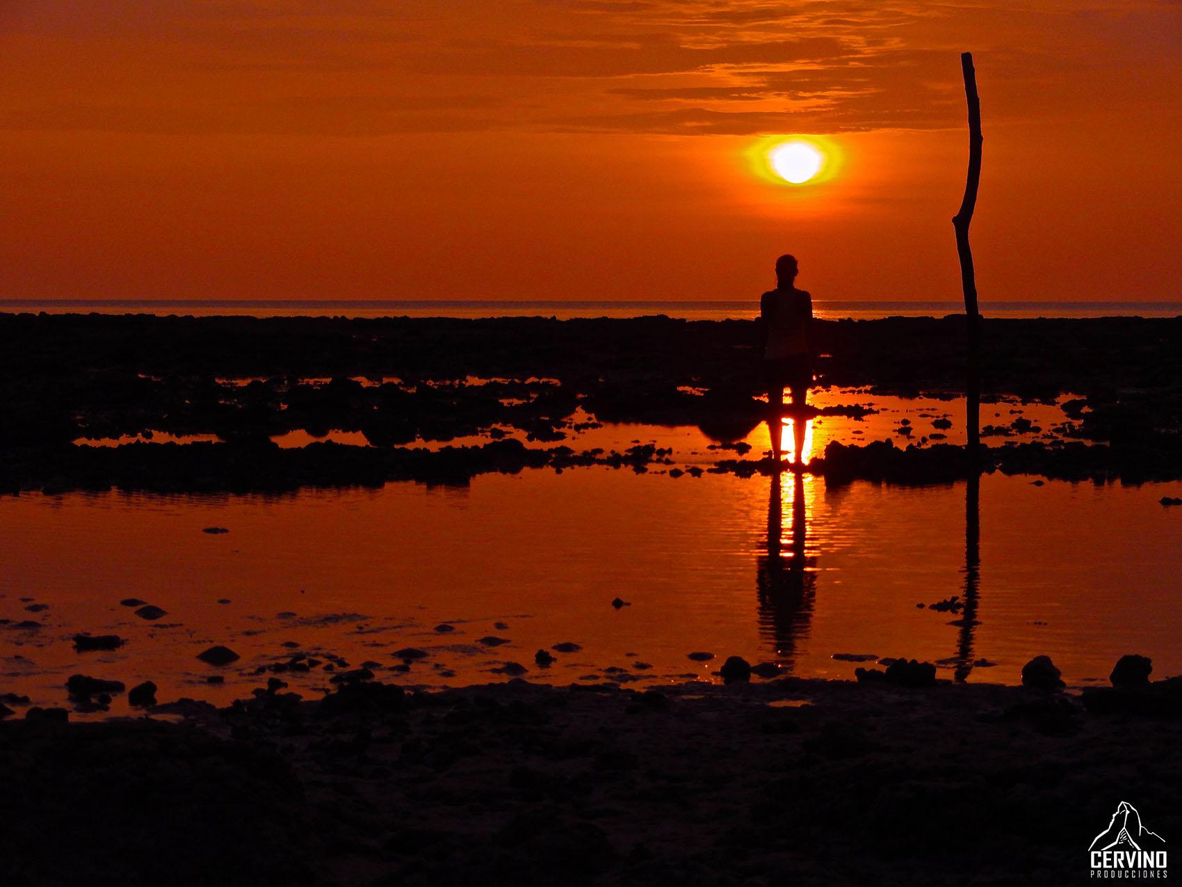 Portfolio_Cervino_2013_ Tailandia_04