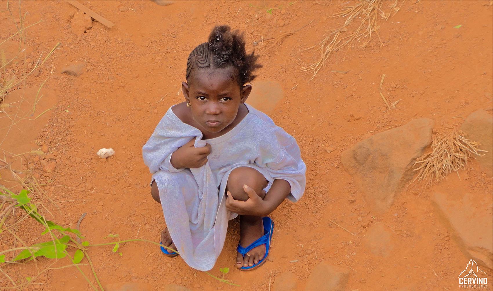 Portfolio_Cervino_2014_ Senegal_02
