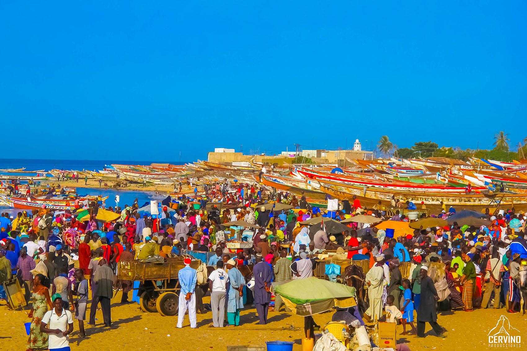 Portfolio_Cervino_2014_ Senegal_04
