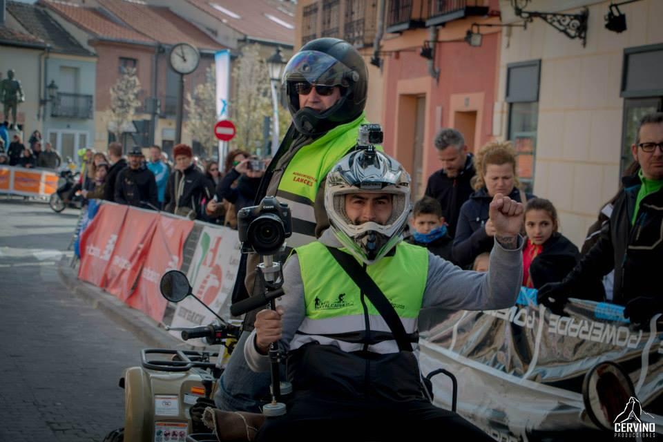 Portfolio_Cervino_2015_ Navalcarnero_03