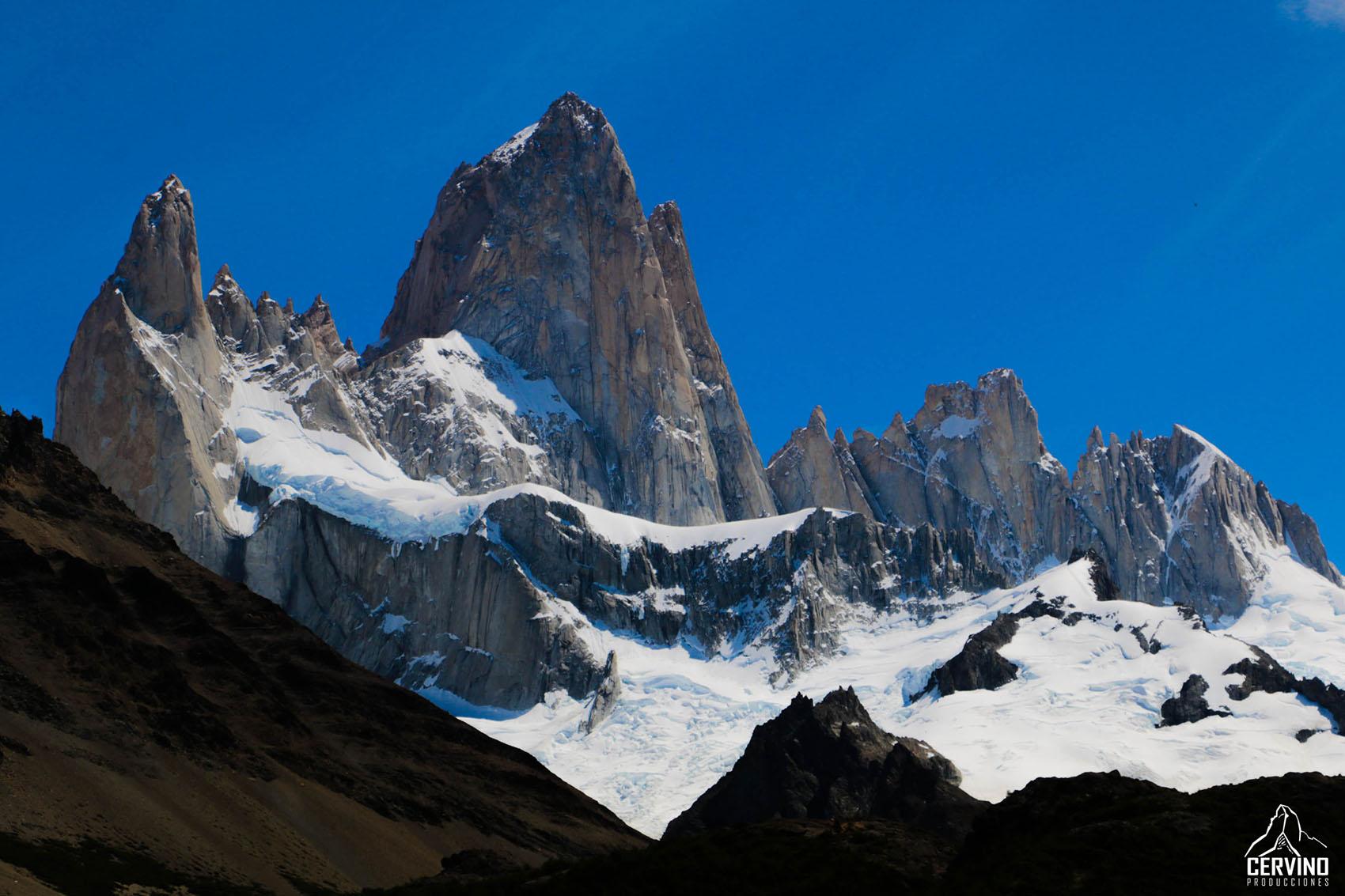 Portfolio_Cervino_2016_ Patagonia_05